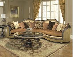 the rooms to go new on por roomso sectional sofa has one ofhe best kind other