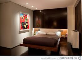 Lovable Modern Bedroom Ideas For Men 20 Modern Contemporary