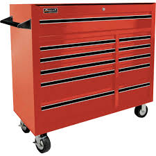 Storage Bin Cabinet Heavy Duty Tool Chests Heavy Duty Tool Chests Tool Chest