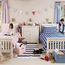 Kids shared bedroom designs Childrens 20 Brilliant Ideas For Boy Girl Shared Bedroom Architecture Design Pinterest 20 Brilliant Ideas For Boy Girl Shared Bedroom Aidan Selas