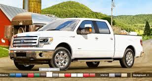 ford trucks 2014 white. ford trucks 2014 white v