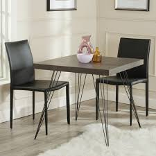all wood dining room table. The Square Is Simplest Table Design. Four Legs, Equidistant From Each Other. All Wood Dining Room O