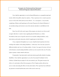 Career Goal Examples For Resume Examples Of Work Goals World of Examples 87