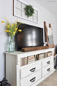 modern tv wall unit entertainment center feature singapore accent behind ideas living room interior design how to decorate