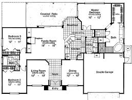 Best 25 Large House Plans Ideas On Pinterest Beautiful House  LuxamccLarge House Plans