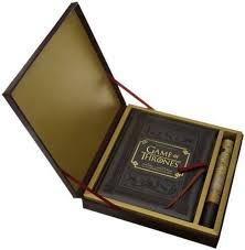 Engraved Wooden Music Box Game Of Thrones 100 Gifts That Are Perfect For Your Friend Who's A DieHard Game Of 80