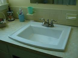 outstanding sinks and cabinets composition bathtub design ideas