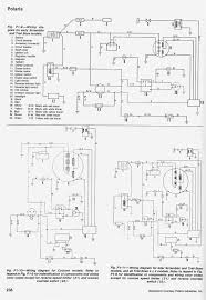 2007 polaris outlaw 90 wiring diagram wiring library polaris outlaw 50 wiring diagram stophairloss me rh stophairloss me