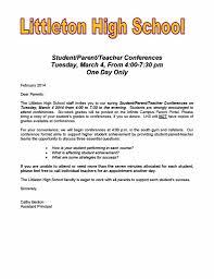 Student Resume Cover Letter Cover Letter For High School Student Resume Cover Letter High School 13