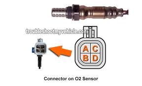 as well  besides Understanding Oxygen Sensors to Diagnose Fault Codes together with O2 Sensor Simulator   YouTube also Chevrolet Tahoe Oxygen Sensor   O2 Sensor   Replacement Bosch Denso additionally  in addition Understanding Oxygen Sensors to Diagnose Fault Codes moreover car  chevy hhr oxygen sensor wiring diagram  Nissandatsun 200sx 0l furthermore  moreover O2 Sensor Wiring Harness   Wiring Diagram • moreover O2 Sensor Wiring Harness   Wiring Diagram •. on downstream oxygen sensor wiring diagram 2007 chevy avalanche