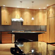 Kitchen Upper Cabinet Height Full Height Upper Kitchen Cabinets