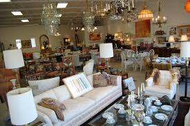 FREE IS MY LIFE Grand Opening of Designer Home Goods Resale Shop