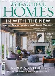 Inspirational home interiors garden Beautiful Ikea 25 Beautiful Homes Magazine Issue Mar 19 Home Garden Home Interiors Magazine Subscriptions At Newsstandcouk