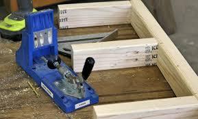 Making Floating Shelves DIY Wood Floating Shelf How To Make One 18