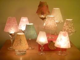 lamp pendant lamp shade light fixture replacement glass replacement glass bowl for pendant light white glass