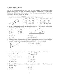 8th grade math worksheets printable with answers 2 multiplication ...