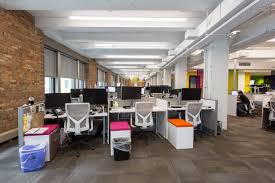 collaborative office space. Tags: Collaborative Office Space Tech Spaces