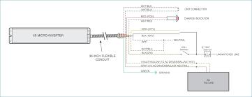 emergency ballast wiring diagram kanvamath org bodine b90 emergency ballast wiring diagram bodine emergency ballast wiring diagram & best bodine emergency