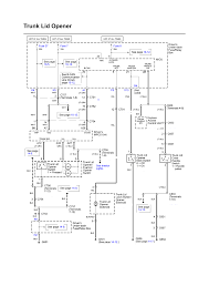 2006 acura rl wiring 2006 automotive wiring diagrams 0996b43f8024c6bb acura rl wiring 0996b43f8024c6bb