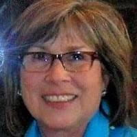 10+ perfiles de «Priscilla Quinn» | LinkedIn