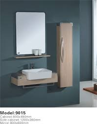 modern bathroom wall cabinets. wall hung bathroom vanities cabinets . brilliant modern r