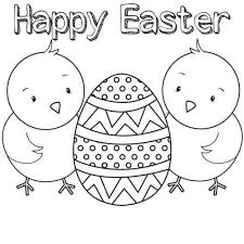 Easter Basket Coloring Pages New Free Full Size Coloring Pages
