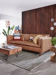 furniture with soul living rooms get