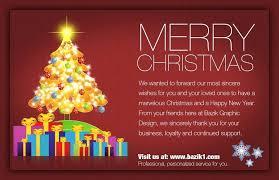 Christmas Ecard Templates Merry Christmas Ecards Animated Bestlife Pro