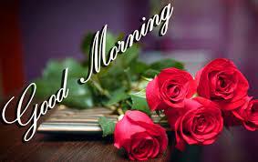 Hd Download Good Morning - 1703x1074 ...