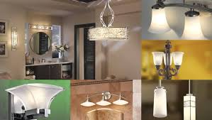 large size of lighting kichler led under cabinet lighting dimmable installation instructionskichler kichler led under