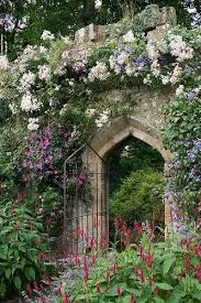 Small Picture 280 best Gardens images on Pinterest Landscaping Gardening and