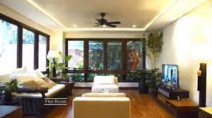 Bobby Manosa House Designs Campanilla Lane Mañosa Properties