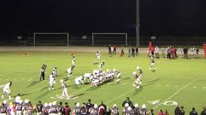 East River High School - Addison Biaggi highlights - Hudl