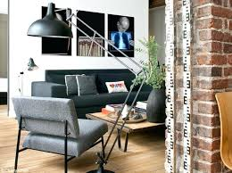 urban loft furniture. Urban Loft Furniture View In Gallery Modern Goes From To New 2 Thumb Table Row B