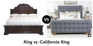Size difference between king and california king comforter Mattress Size Whats The Difference Between King And California King What Is Difference Between King And California King King Whats The Difference Between Best Life California King Bed Size Vs King Cal King Mattress Size In Inches