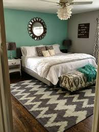 Best 25+ Master bedroom makeover ideas on Pinterest | Master bedroom redo,  Master bed room ideas and Farmhouse master bedroom