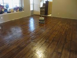 cement basement floor ideas. Basement:Creative Cement Basement Floor Ideas Design Fancy Under Home