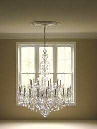 photo of jml electric wakefield ma united states waterford crystal chandelier new