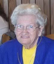 Obituary of Violet Smith   Pugh Funeral Home serving Asheboro, Rand...