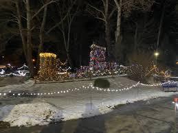 Storybook Island Rapid City Sd Christmas Lights Storybook Island Rapid City 2020 All You Need To Know