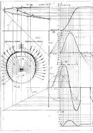 Кафедра Детали машин и теория механизмов Учебно методические  Примеры оформления курсового проекта