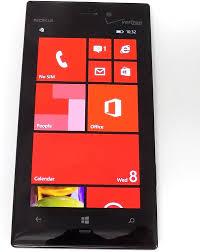 Amazon.com: Nokia Lumia 928 32GB ...