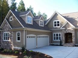 Exterior Trim Colors For Red Brick House Amazing Home Design Fancy - House exterior trim