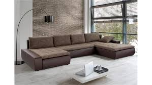 13 Möbel Braun Wohnlandschaft Elegant Lqaffcom