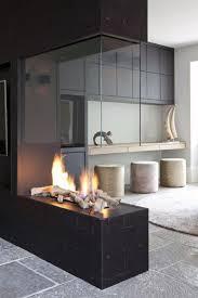 modern fireplace surround ideas