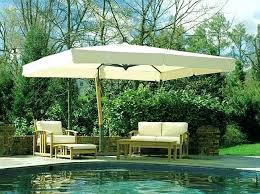 extra large patio furniture covers. cheap patio furniture with umbrella tables holes extra large umbrellas covers e