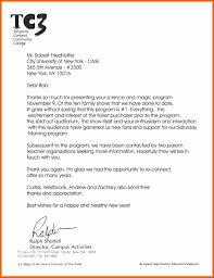Happy New Year Letter Template Examples How To Start An Essay