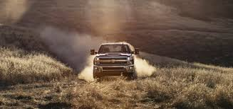 2018 chevrolet 1500 colors. interesting chevrolet 2017 chevrolet silverado hd 001 throughout 2018 chevrolet 1500 colors