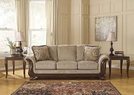 traditional living room furniture stores. living room. lanett sofa traditional room furniture stores r