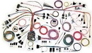 camaro wiring harness 1969 camaro wiring harness